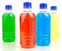 aditivos clearshields de milliken para botellas de PET