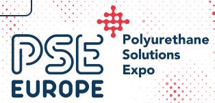 Polyurethane Solutions Expo