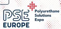 Polyurethane Solutions Expo