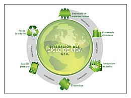 Andaltec analizará el ciclo de vida de productos