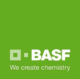 BASF concentra la producción de tableros XPS en Ludwigshafen