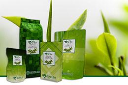 Fres-co System España presenta su gama de envases compostables Fres-Co Green