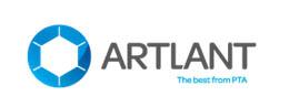 Artlant, antigua Artenius Sines, declarada insolvente