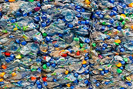 AIMPLAS acreditada para ensayos de biodegradabilidad