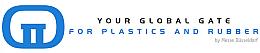 Messe Düsseldorf explora mercados emergentes para el plástico