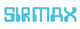 Sirmax entra en India mediante una joint venture con Autotech Polymers