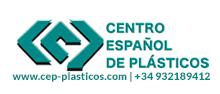 Centro Español de Plásticos, CEP