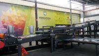 Grupo Hinojosa, alimentación, agricultura, bebidas, Papelera de Sarrià, Hinojosa, Industrias San Cayetano,