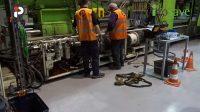 sistema ItoSave, Itoplas, reducción consumo energía, inyectora, máquina de inyección, plástico, mejora, eficiencia
