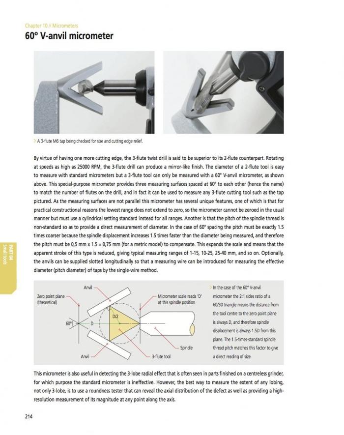 Mitutoyo, metrología, manual, sariki, metrología dimensional