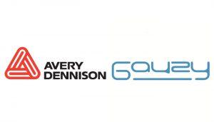Avery Dennison, Hanita de Avery Dennison, cristal inteligente, Gauzy, películas especializadas de cristal líquido, película de ventana conmutable