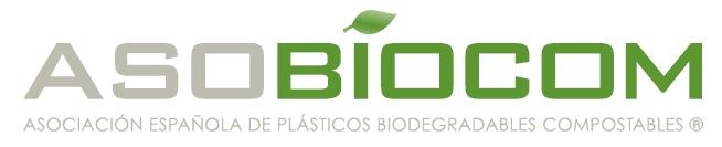 oxodegradables, Frutas y Hortalizas, MAPAMA, compostables, rafia biodegradables, OPFH, acolchados de plástico tradicional, acolchados compostables, acolchados biodegradables, nuevo Real Decreto, biodegradables,