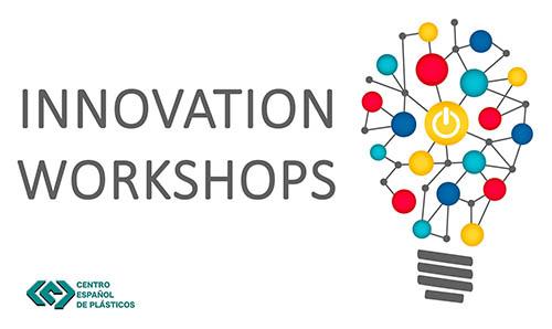 CEP Innovation Workshops: próxima parada, Bilbao