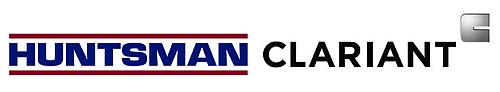 Clariant y Huntsman, fusión abortada, fusión, fin acuerdo, accionistas, vuelta a empezar