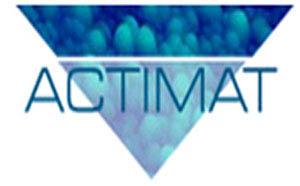 ACTIMAT, proyecto de Gaiker-IK4 sobre nuevos materiales avanzados
