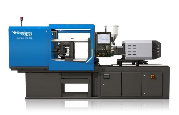 Ergo Check, Sumitomo (SHI) Demag, test, mantenimiento, eficiencia, inyectoras, máquina demag, inyección de plástico
