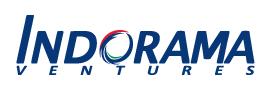 Indorama Ventures refuerza su posición europea en PTA con la compra de Artlant