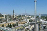Inovyn, Martorell, inversiones, fábrica, producción de PVC, PVC, dicloroenato