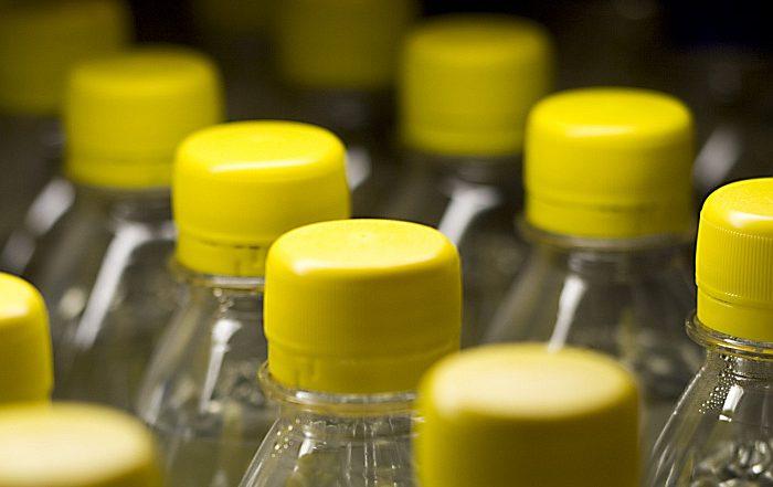 Clariant, masterbatches, color, pigmentos, Senseaction, tapones, cierres de plástico, plástico, lifre de olor y sabor, tapones para botellas