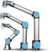 Automatización 4.0, Universal Robots, jornada técnica, Valencia, Schunk, Infaimon, industria 4.0, visión artificial, automatización 4.0