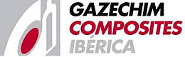 Gazechim
