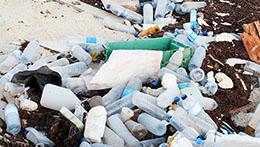 La basura marina protagonizará la edición 2018 de PolyTalk