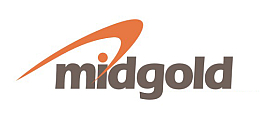 Midgold, nueva representada de Corquimia