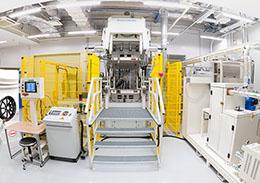 Henkel Composite Lab.