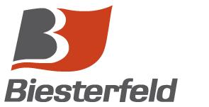 Biesterfeld distribuye en Europa los copolímeros de etileno de Westlake Chemical