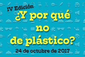 antihielo, antirayado, envase, construcción, jornada técnica, autolimpieza, ¿Y por qué no de plástico?, autorreparación, Aimplas, plástico,