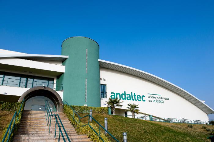 Andaltec, W-Alma, Premis, Autorrepara, energía térmica, energía eléctrica, concentrador de energía solar, CPV4All, Centro Tecnológico del Plástico, Equiplast,