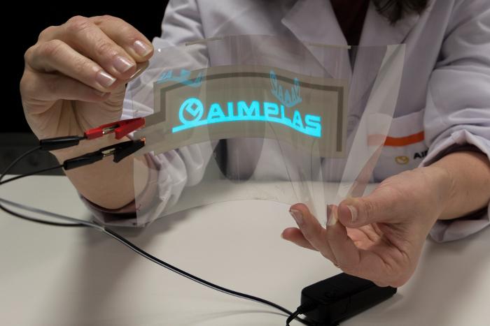 Karma 2020, Refucoat, Ecoxy, Fibfab, Osirys, Rebio, Percal, Life Ecomethylal, Instituto Tecnológico del Plástico, Aimplas, Equiplast,