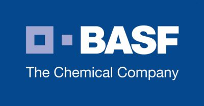 BASF renuncia a la adquisición de algunas partes del negocio de poliamida de Solvay en Europa