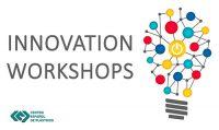 CEP Innovation Workshops, centro español de plásticos, innovación en plásticos, Eurecat, Aitex, Itainnova, Gaiker IK4
