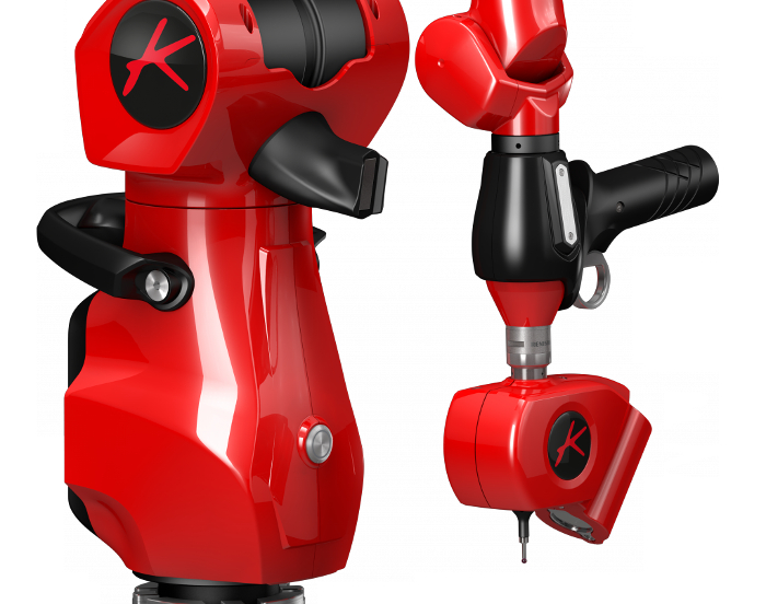 MetrologíaSariki, Kreon Ace Skyline, Ace Zephyr II Blue, Kreon Ace Solano Blue, Sariki, Kreon Technologies , Kreon, brazos de medición, medición 3D, escáner 3D,