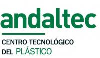 Andaltec, Diploma de Especialización en simulación numérica en ingeniería e industria de inyección de plásticos, Centro Tecnológico del Plástico, Avantek, curso de diseño con Cad NX, plástico técnico, Universidad de Jaén