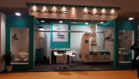 Plasmac, Short Screw, extrusor, máquina extrusora, tecnología SY-View HMI Control, Alpha 35 , maquinaria para el reciclaje, Alpha, Omega, Integra, Equiplast,