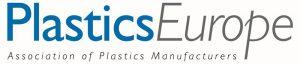 PlasticsEurope, Cero pérdidas de pellets, medio ambiente, basura marina, materias primas plásticas, pellets, basura marina, Operation Clean Sweep, Operation Clean Sweep Report 2017,