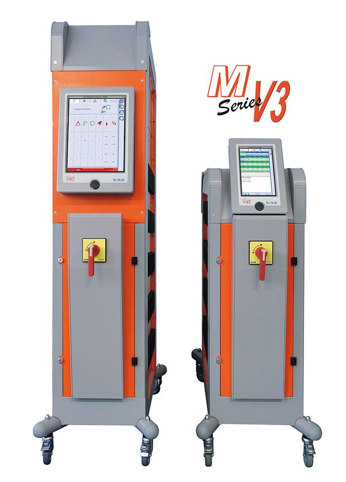 sise MV3, controladores de canal caliente, AGI, Moldplas, Leiria, SISE, plásticos