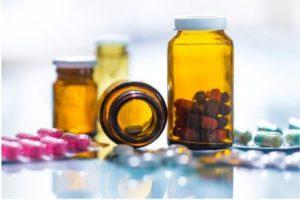Velox, Fakuma, Repsol Healthcare, envase farmacéutico, acuerdo de distribución, dispositivos médicos, polipropileno, polietileno, poliolefinas, etilvinilacetato