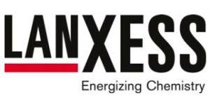 LANXESS, solvay, especialidades químicas, fósforo, fábrica, retardante de llama, negocio de aditivos