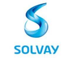 Solvay amplía su capacidad de producción de estabilizadores a la luz