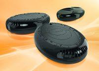 Ultramid Deep Gloss, BASF, resistencia al rayado, resistencia a la abrasión, alto brillo, cualidades ópticas, interior coche, automóviles, automoción, salpicadero, plástico, acabado negro alto brillo