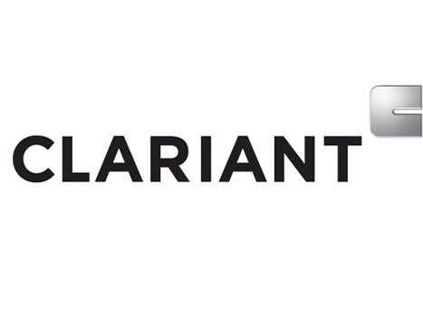 Clariant, masterbatch, compuesto, colorante, aditivo, subida de precio, dióxido de titanio, negro de carbón