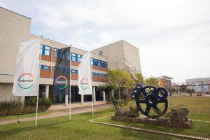 Covestro, Tarragona, planta de MDI, cloro, inversión, 2022, apuesta, plásticos, espuma