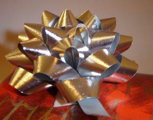 Navidad, Nadal, mensaje navideño, vacaciones, buern royo