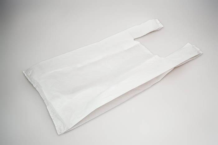 bolsas de plástico, contaminación, bolsas ligeras tiendas, comercios, prohibición plástico, Montreal, Italia, oxodegradable, oxofragmentable, plástico biodegradable, plástico compostable