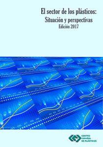 Estudio de la industria del plástico, centro español de plásticos, cep, estudio, estadísticas, sector del plástico, maquinaria, moldes, mercados, demanda, packaging, consumo, materias primas, HDPE, PVC