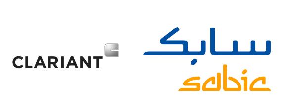 Clariant y SABIC paralizan la creación del negocio de materiales de alto rendimiento