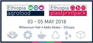 agrofood & plastprintpack Ethiopia, fairtrade, packaging, maquinaria, importaciones, áfrica oriental, adís Abeba, Etiopía, feria de packaging, feria de maquinaria, importaciones